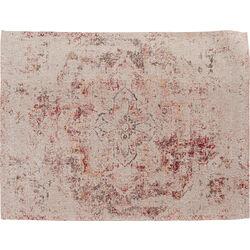 Carpet Melilla 170x240cm