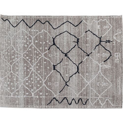 Carpet El Jadida 170x240cm