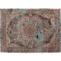 Carpet Asilah 170x240cm