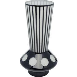 Vase Brillar 40cm