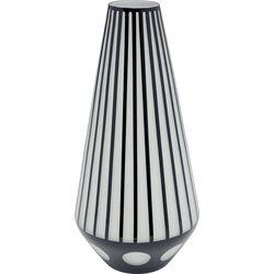 Vase Brillar Cylinder 44cm