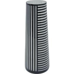 Vase Brillar 37cm