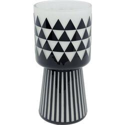 Vase Brillar 31cm