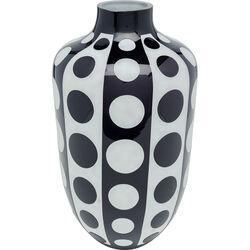 Vase Brillar 45cm