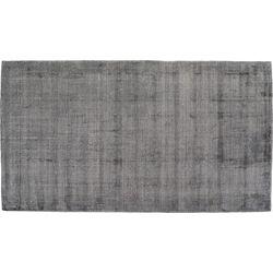 Carpet Runway Grey 200x300cm
