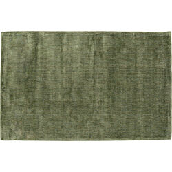 Carpet Glimmer Green 170x240cm