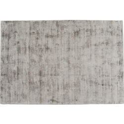 Carpet Seaburry Grey 200x300cm