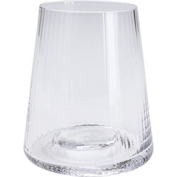 Water Glass Riffle 11cm