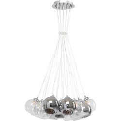 Pendant Lamp Balao Ø75cm