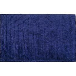 Carpet Tara Blue 170x240cm