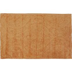 Carpet Tara Rose 170x240cm