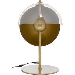 Table Lamp Romy Gold 48cm