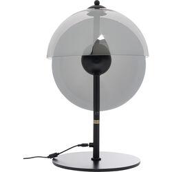 Table Lamp Romy Black 48cm