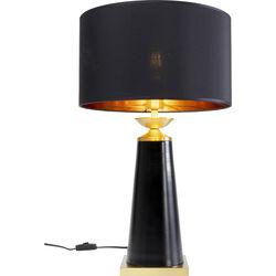 Table Lamp Classic 59cm