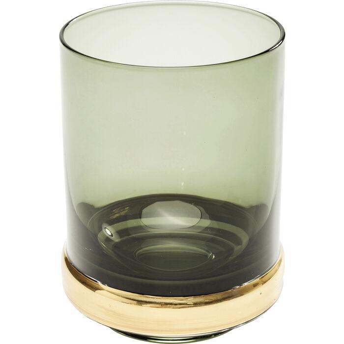 verre eau innocent fum kare design. Black Bedroom Furniture Sets. Home Design Ideas