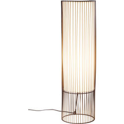 Floor Lamp Cappello Round 70cm