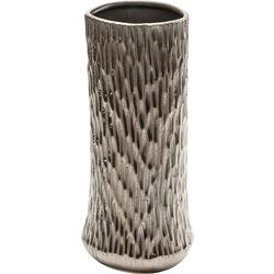 Vase Neutro Structure 30cm