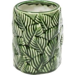 Vase Jungle 15cm