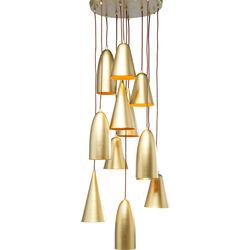 Pendant Lamp Soho 12