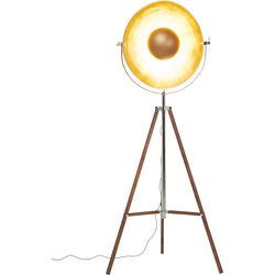Floor Lamp Dottore Copper