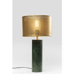 Table Lamp Orlando