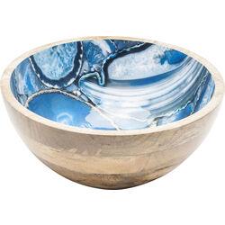 Bowl Achat
