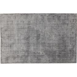 Carpet Loom Stich Grey 170x240cm