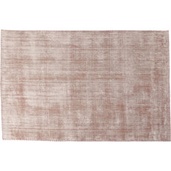Carpet Loom Stich Pink 170x240cm