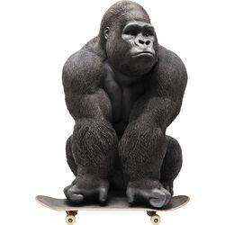 Dekorativní figurka Gorilla Front XXL
