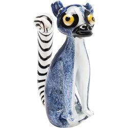 Deco Figurine Monkey Katta