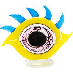 Deco Figurine Eye