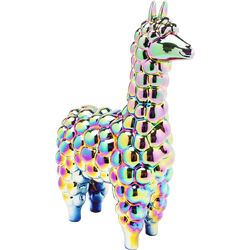 Money Box Alpaca Big