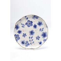 Plate Provence Ø29cm