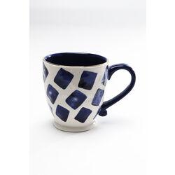 Mug Provence Square