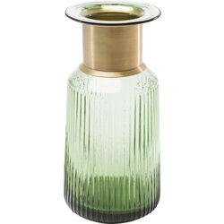Vase Barfly Green 30cm