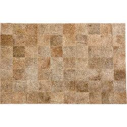 Carpet Square Leo 240x170cm