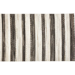 Carpet Hieroglyphics Stripes 240x170cm