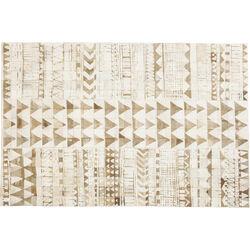 Carpet Hieroglyphics Square 240x170cm