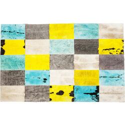 Carpet Easy Break 240x170cm