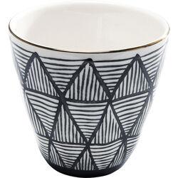 Cup Capetown
