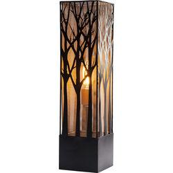 Floor Lamp Mystery Tree 79cm