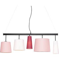 Pendant Lamp Parecchi Berry 100cm