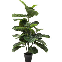 Deco Plant  Fiddle Leaf 120cm