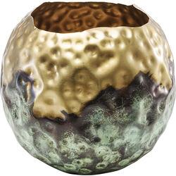 Vase Daylight Round Ø40cm