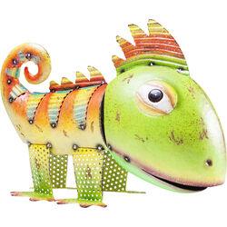 Deco Figurine Dino Iro