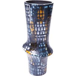 Vase Mural Rim 30cm