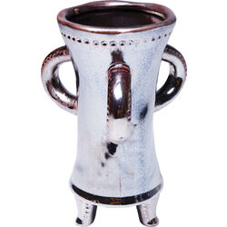 Vase Antiquity 26cm
