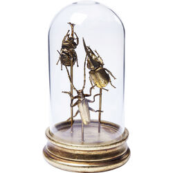Deco Object Insects Tre
