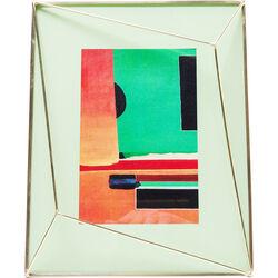 Frame Art Pastel Green 10x15cm