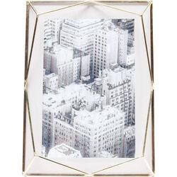Frame Art Pastel Beige 10x15cm